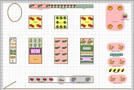 2013 Garden Design